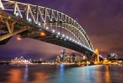 Что должен сделать каждый турист, который попадет в Сидней