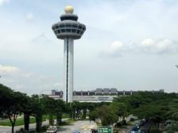 Аэропорт Чанги модернизирует систему безопасности, стали известны подробности