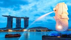 Сингапур открывает отели, стали известны новые правила работы