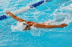 Приморцы могут получить налоговый вычет за занятия физкультурой и спортом