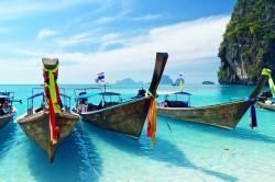 Самые недорогие страны для путешествия в 2018 году