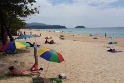 Таиланд отказывается от бюджетных туристов