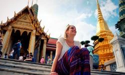 Какую страховку выбрать для поездки в Таиланд
