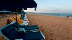 Таиланд открыт для международных путешествий