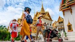 Таиланд будет открыт для определенных групп путешественников