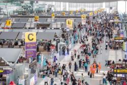 Автоматическое продление виз до 26 сентября