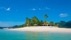 Ещё четыре острова в Андаманском море закрыты до октября для восстановления экосистемы