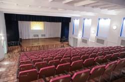 Спектакль краевого Театра молодежи удостоили национальной премии «Камертон»