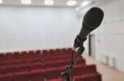 «Лабораторию театра» откроют в Приморье в мае