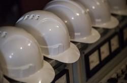Новая программа энергосбережения принята в Примтеплоэнерго