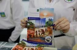 Приморский ТИЦ представит регион в рамках Дней Дальнего Востока в Москве