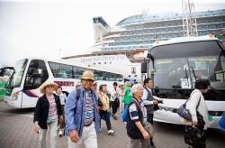 Приморский край вошел в ТОП-3 регионов с самыми высокими темпами роста туризма