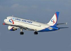 Новый рейс в Саппоро начнет летать из Приморья