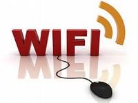 Названы самые неудачные места для роутера Wi-Fi в квартире