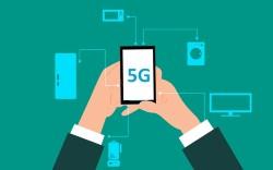 Во Вьетнаме состоялся первый звонок по сети 5G