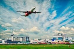 Вьетнам готовится возобновить международные рейсы