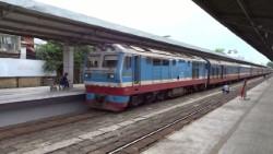 Sài Gòn Railway объявили о продаже билетов из Хошимина с 50-процентной скидкой