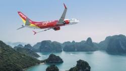 Вьетнам снова сокращает количество рейсов