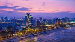 В каких вьетнамских городах гостиницы подешевеют
