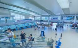 Министерство транспорта Вьетнама анонсирует дополнительные международные рейсы