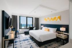 IHG заявил об открытии отеля во Вьетнаме