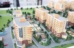 Архитектурный конкурс «Зодчество» пройдет в Приморье